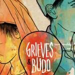 Budo & Grieves