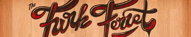 Funk Ferret (banner)