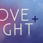 SoundKlout <sup><sub><sup><sub>13</sub></sup></sub></sup> : Love and Light
