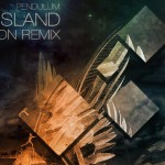 The Island · Pendulum (Madeon Remix)