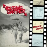 Wolfgang Gartner ·· Weekend in America