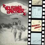 Wolfgang Gartner ·· Weekend in America