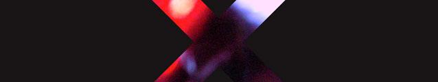 jamie xx (banner)