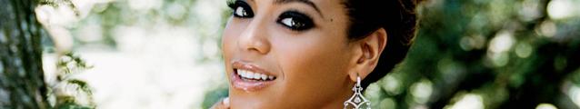Beyonce (banner)