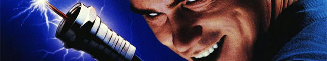 Cable Guy (banner)