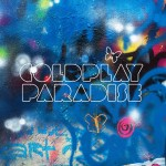 Coldplay · Paradise (YoungLife Remix)