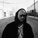 Common · Let's Move (prod. dsteele)