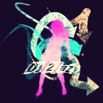 DJ 21azy · Put it in Your Manners