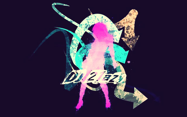 DJ 21azy