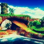 Sonic The Hedgehog · Green Hill Zone (Hooky RMX)