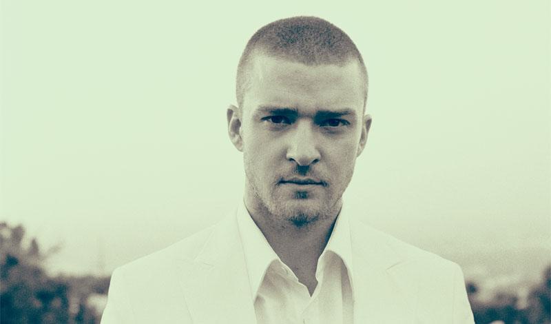 Justin Timberlake (Remix)