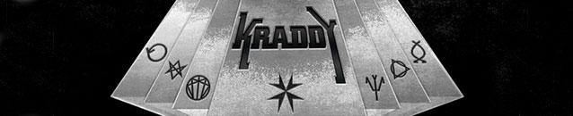 Kraddy (banner)