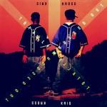 Kriss Kross · Jump (TBMA Moombahcore Remix)