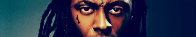 Lil Wayne (banner)