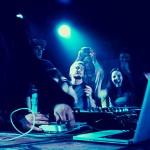 Skrillex (Live)