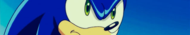 Sonic (banner)