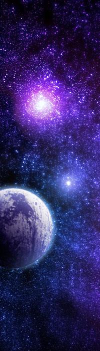 Space Physics
