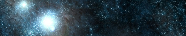 Space (banner)