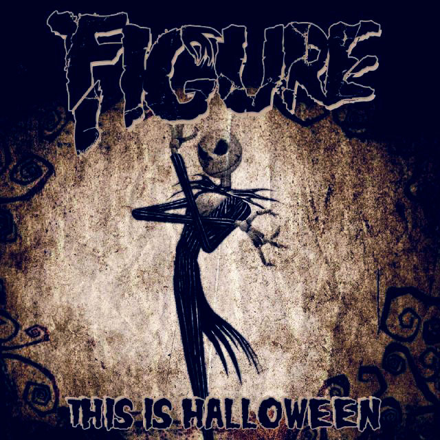 This Is Halloween by Figure