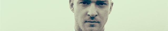 Timberlake (banner)