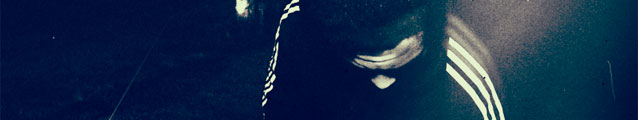 Weeknd Initiation (banner)