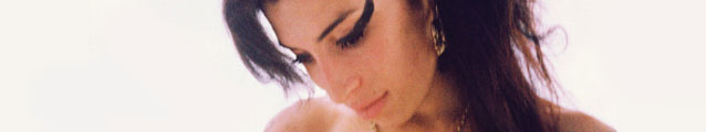Amy Winehouse (banner)