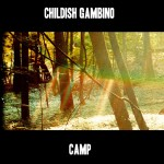 Childish Gambino ·· Camp