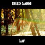 Childish Gambino ·· Camp