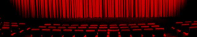 Cinema (banner)