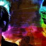 DJ Bahler · Crystal Hearts