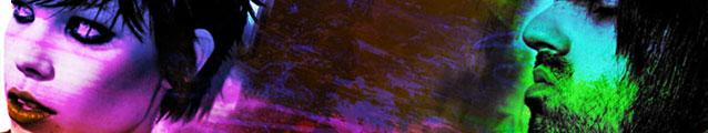 Crystal Castles (banner)