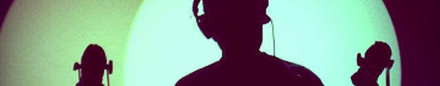 DJ Shadow (banner)
