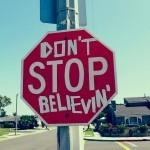D.a.N. · Don't Stop