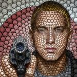Eminem Gunnin
