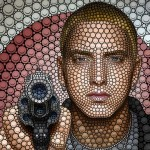 Eminem · <sub><sup><sub><sup>Lose Yourself Till I Collapse Patiently Waiting</sup></sub></sup></sub> (Fytch & Jaysty)