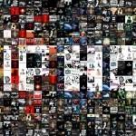 Dubble D & Rakim · Soul Squelch (Greg Wilson Mash)