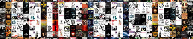 Hip-Hop (banner)
