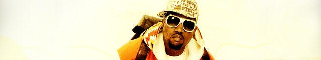 Kanye (banner)