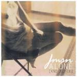 JMSN · Alone (Kno Remix)