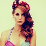 Lana Del Rey · Video Games (R.Y. Edit)