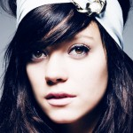 Lily Allen · Not Fair (Oblivion Remix)