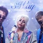 The Lonely Island · 3-Way (Bobby C Sound TV Rmx)