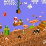 Dubstep Remixes of Video Game Classics