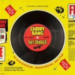 Ray Charles by Chiddy Bang
