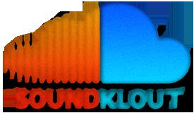 SoundKlout (lil)
