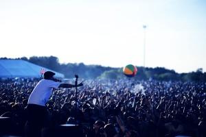Soundset (Hip-Hop Festival)