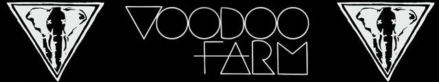 Voodoo Farm (banner)
