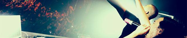 Afrojack & Steve Aoki (banner)