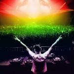 Best 2011 Rave Remixes