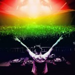 Best Music of 2011 <sub><sup><sub><sup>(Part 2)</sup></sub></sup></sub> : Remixes to Rave 'n' Rage to